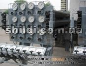 Шильды на газозаправочное оборудование